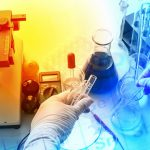 Occupational exposure banding is a process involving various levels of scientific knowledge