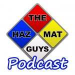 Brian Escamilla of NES and The Hazmat Guys