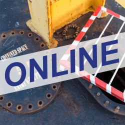 Confined Space Operations Online