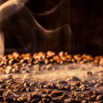 Diacetyl Exposure in Coffee Processing Operations