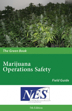 Green Book - 5th Edition