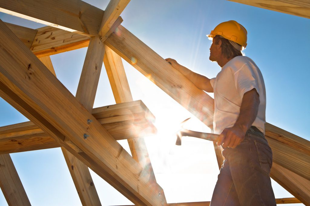 Heat Illness Prevention in Construction Industry