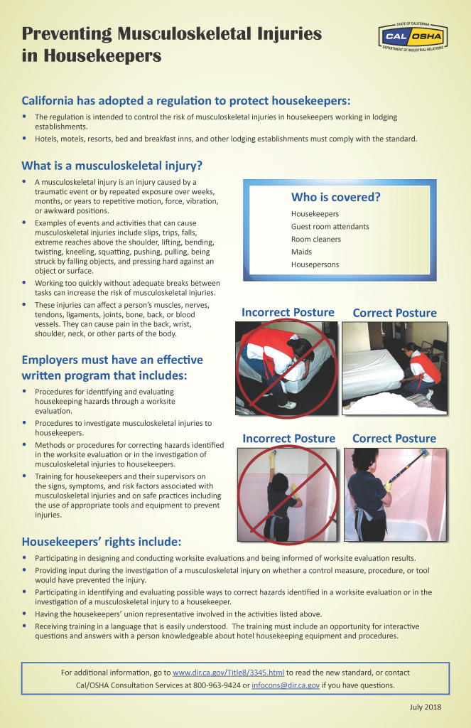Housekeeping-Preventing-Musculoskeletal-Injuries