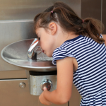 Lead Sampling of Drinking Water Required for California Schools