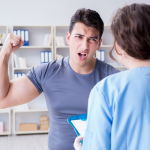 Preventing Violence in Health Care Workplaces