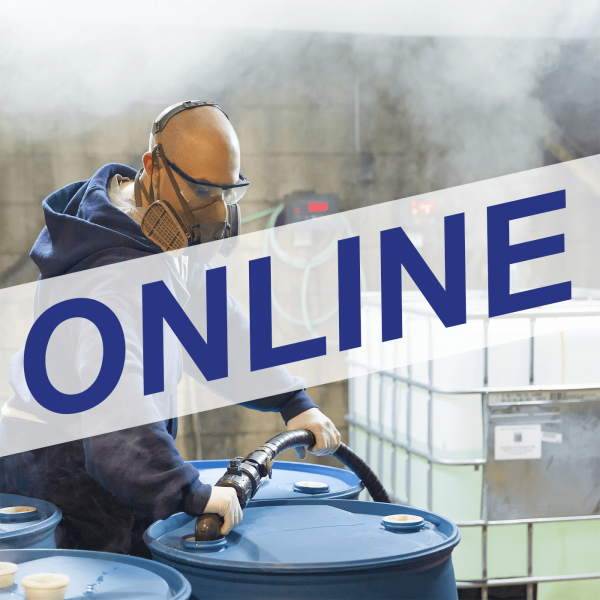 Respiratory Protection Online