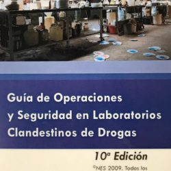 Spanish Blue Book 10th Edition- Cover.pdf