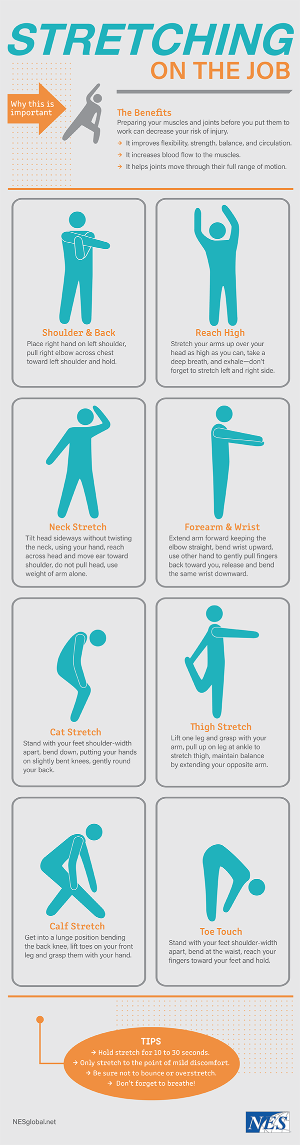 Stretching Infographic-05 copy