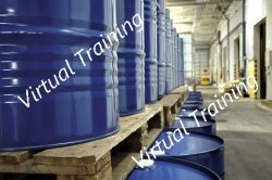 Virtual Training - Title 22/RCRA Advanced Hazardous Waste Management